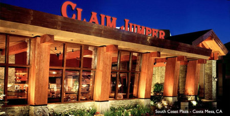 claim_jumper_costa_mesa