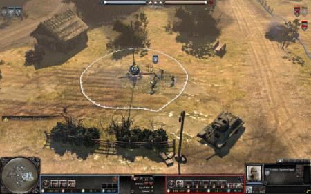 coh2_screen