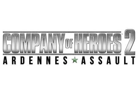 company_heroes2_logo