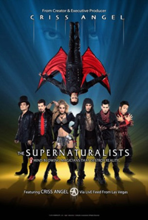 criss_angel_supernaturalists