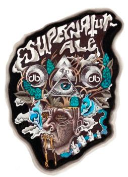 crobot_supernaturale