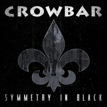 crowbar_symmetry_black