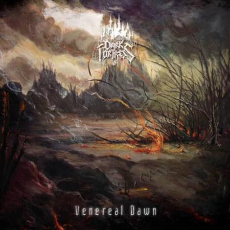 dark_fortress_venereal