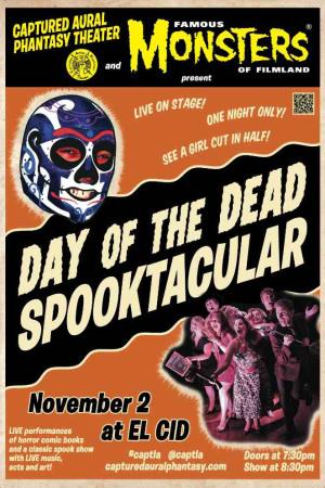 day_dead_spooktacular