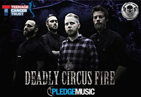 deadly_circus_fire_pledge