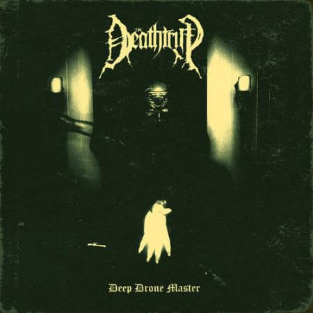 deathtrip_deep_drone_master