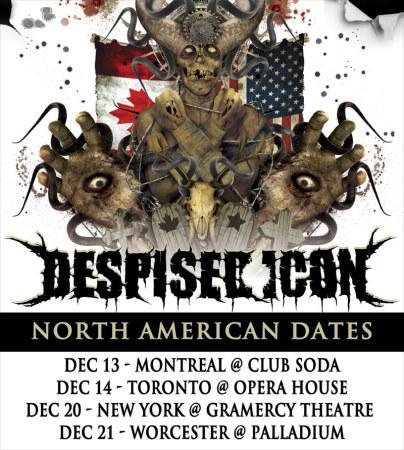 despised_icon_tour2014