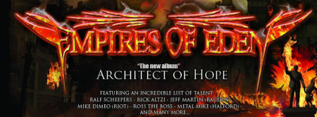 empires_eden_architect