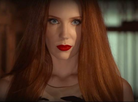 EPICA Premiere 'Victims Of Contingency' Music Video