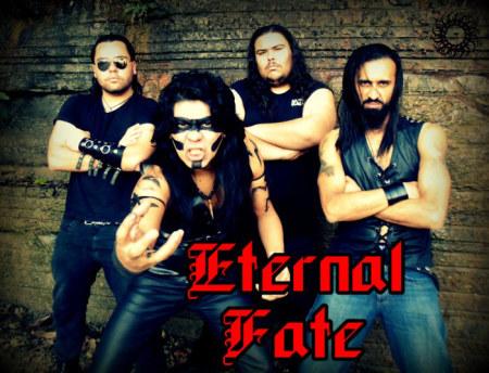 eternal_fate