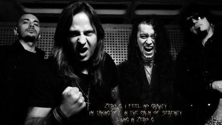 exorcism_zerog_drum