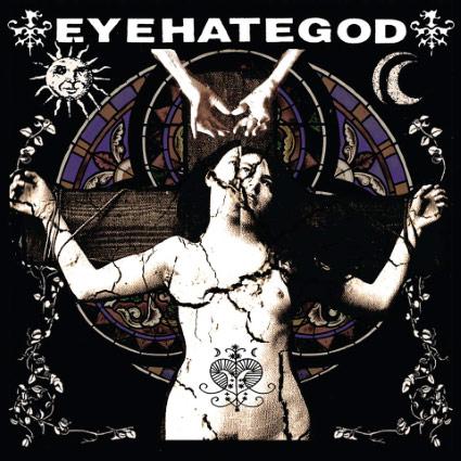 eyehategod_st