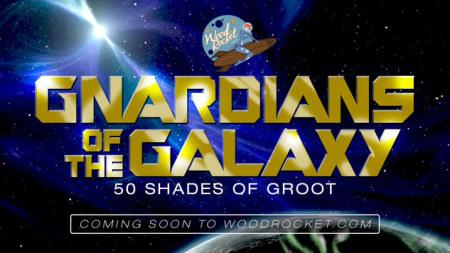 gnardians_galaxy