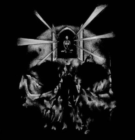 gnosis_third_eye_gate