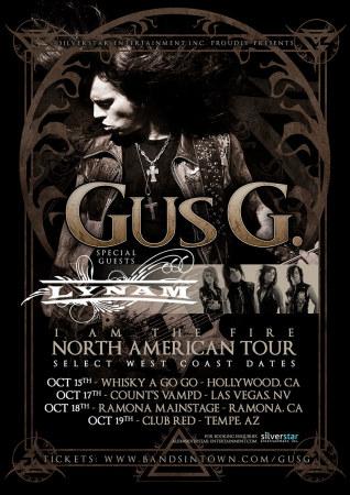 gus_g_tour_2014