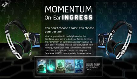 ingress_momentum_fl