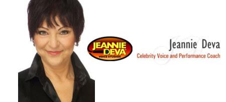 jeannie_deva_vocal_coach