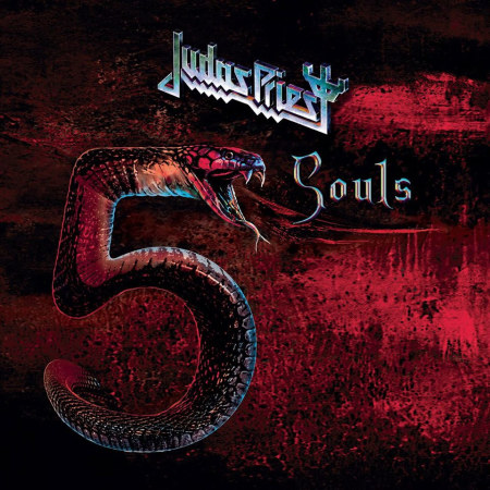judas_priest_5_souls