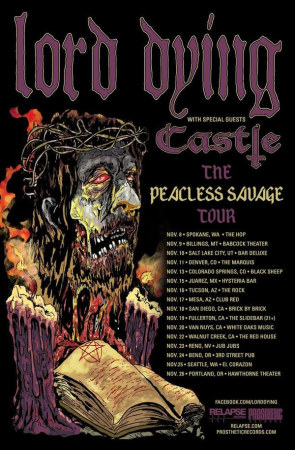 lord_dying_castle_tour14