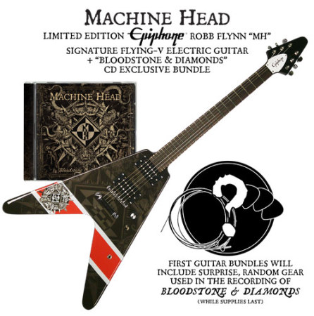 machine_head_epiphone