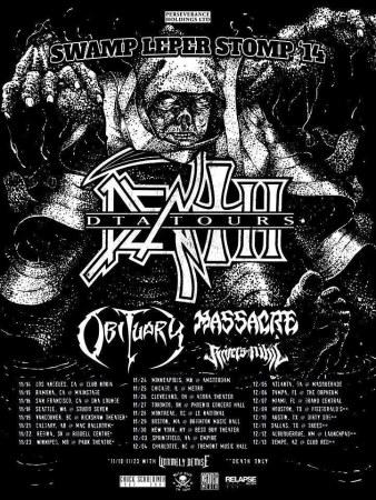 massacre_tours