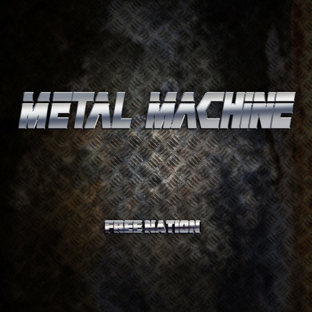 metal_machine_free