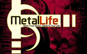 Metal Life looking for heavy metal writers and interviewers