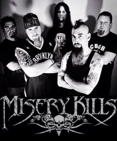 misery_kills