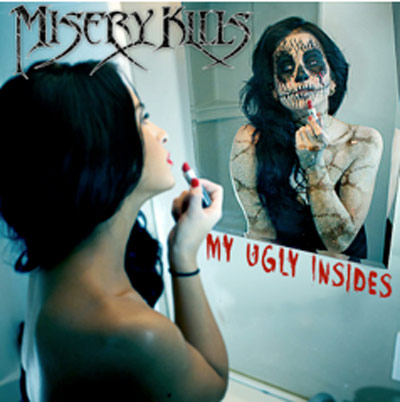 misery_kills_my_ugly