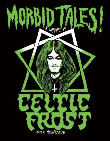 morbid_tales_celtic_frost