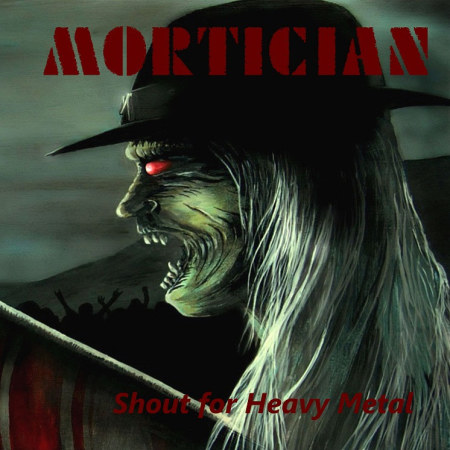 mortician_shout