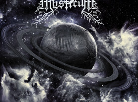 Album Review: MYSTICUM – Planet Satan