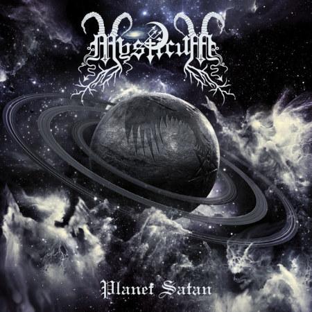 mysticum_planet_satan
