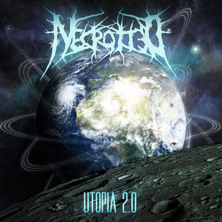 necrotted_utopia2
