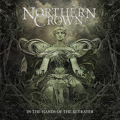 northern_crown_betrayer