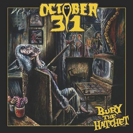 october_31_bury_hatchet