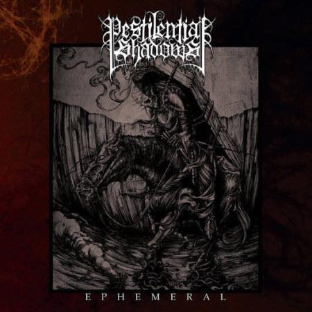 pestilential_shadows_eph