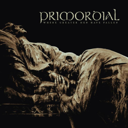 primordial_where_greater