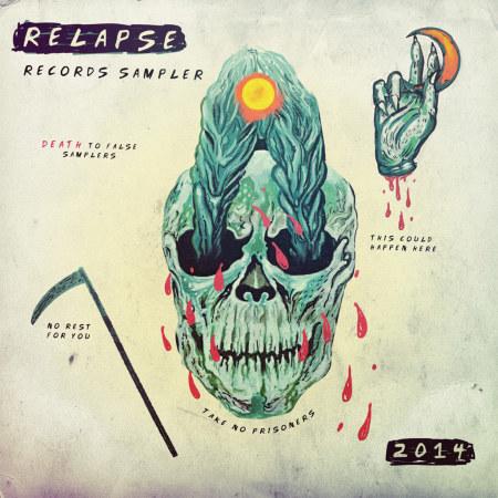 relapse_sampler_2014