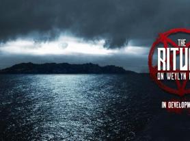 Horror Survival Game 'The Ritual' Chooses Kickstarter For Halloween Campaign