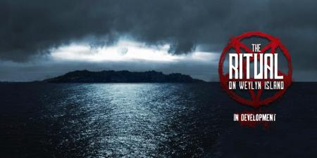 ritual_weylyn_island