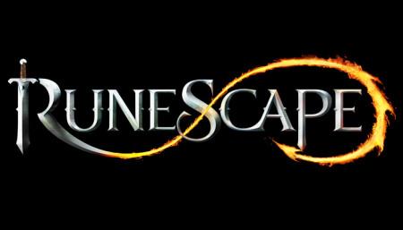 runescape_halloween