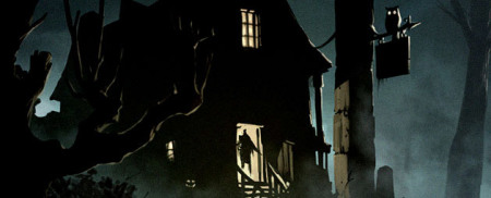 runescape_halloween2