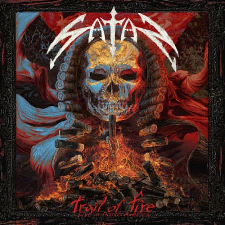 satan_trail_fire