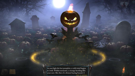 shadowgate_halloween