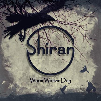 shiran_warm_winter_day
