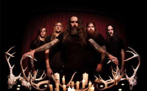 Metal Life Exclusive Interview With SKELETONWITCH