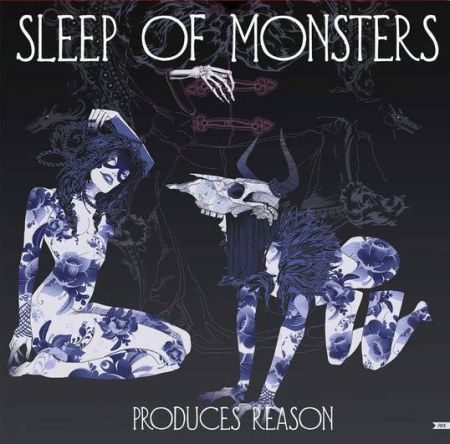 sleep_of_monsters_produces