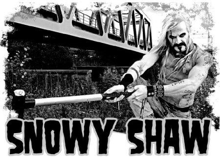 snowy_shaw