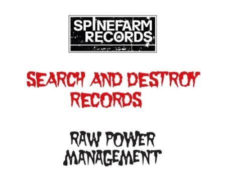 spinefarm_raw